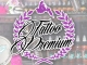Tattoo Premium. Distribuidoras de tatuaje