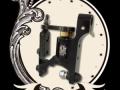 MINI EVOLUTION BLACK (FINELINER) - Products of Tatuaje - Check profile complete.