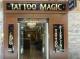 Magic Tattoo Colón - Studios of Tatuaje in Madrid - Check profile complete.
