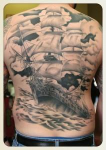 MeganHoogland_tattoo3