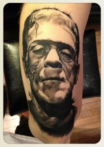MeganHoogland_tattoo6