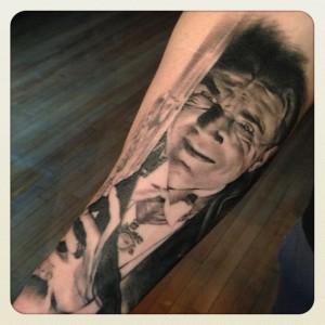 MeganHoogland_tattoo7