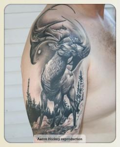 MeganHoogland_tattoo8