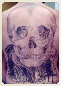 MeganHoogland_tattoo9
