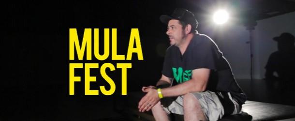 Entrevista a Mega