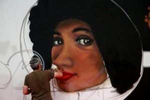 grafiti_mulafest