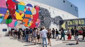 MulaFest vuelve a abrir sus puertas este fin de semana