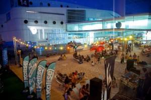 playa_mulafest