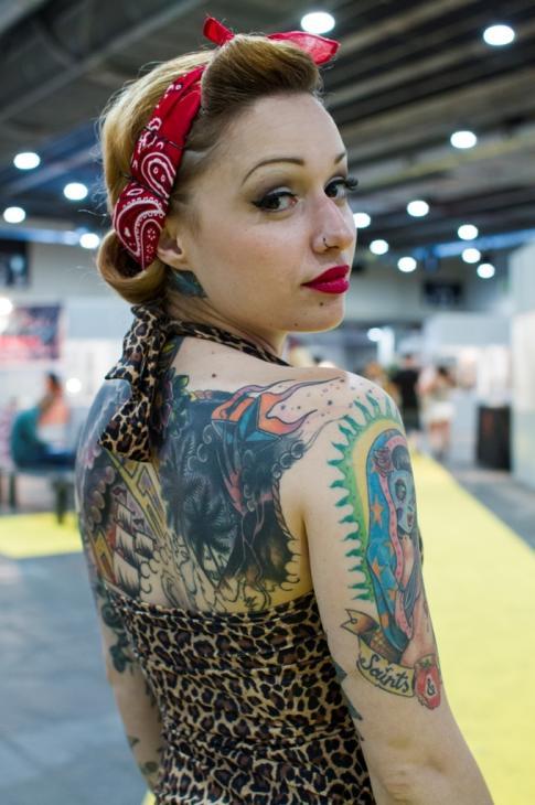 tatuaje_mulafest