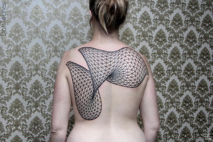 Haim_Machlev_tatuaje10