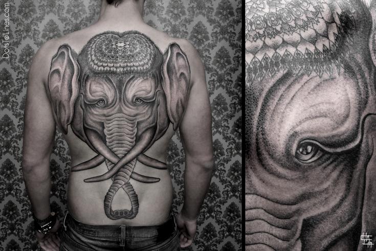 Haim_Machlev_tatuaje12