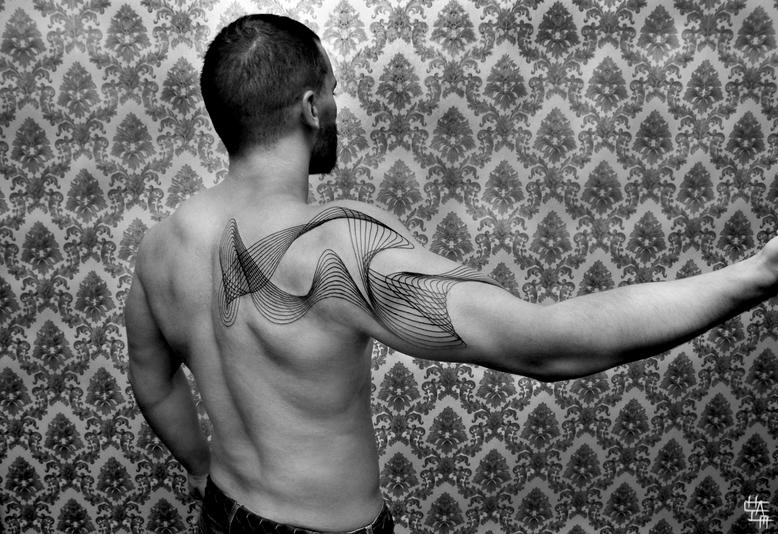 Haim_Machlev_tatuaje3