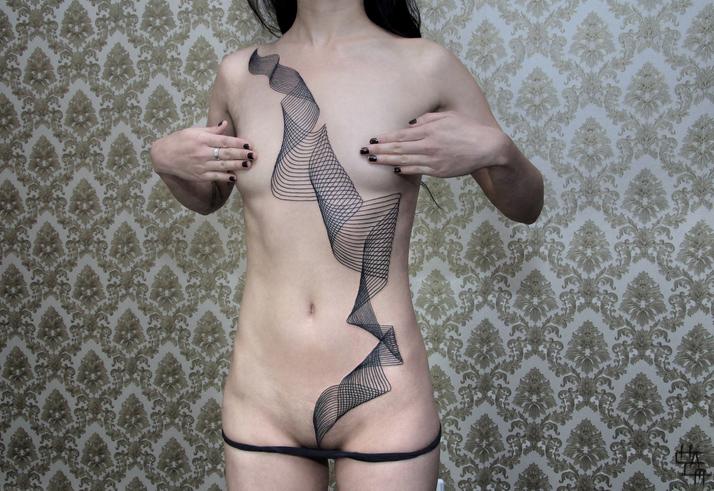 Haim_Machlev_tatuaje5