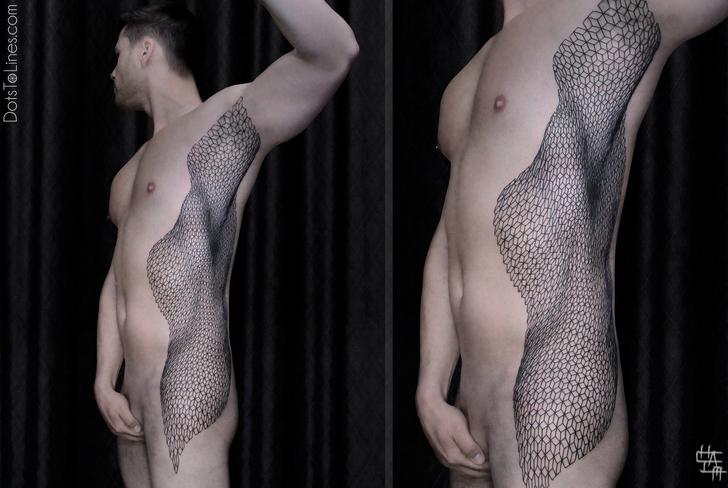 Haim_Machlev_tatuaje7