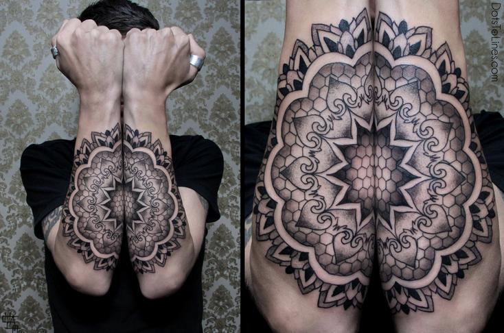 Haim_Machlev_tatuaje9