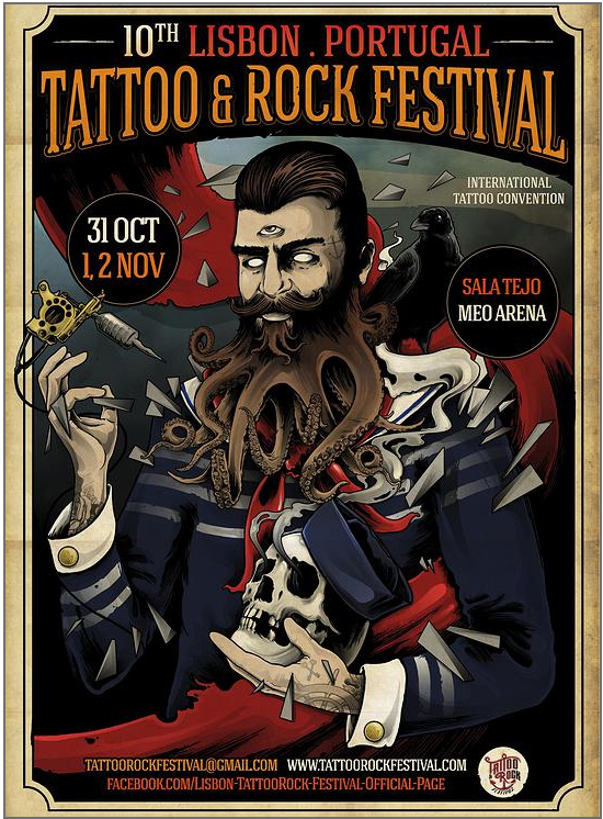tattoo_rock_festival_Lisboa