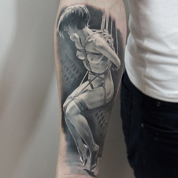 valentina_Ryabova_tattoo10