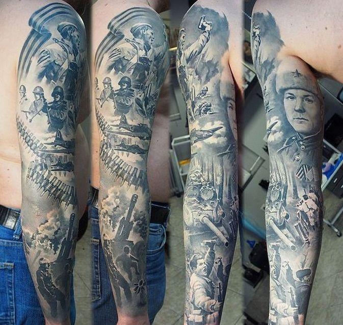 valentina_Ryabova_tattoo13