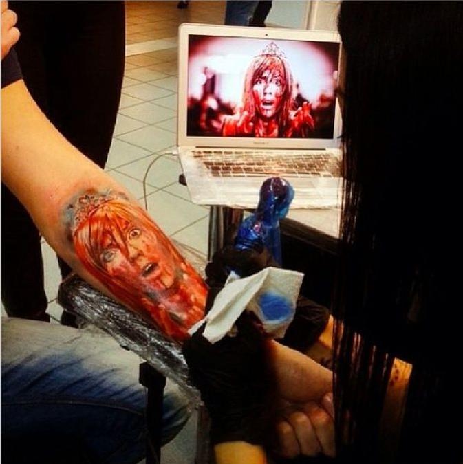 valentina_Ryabova_tattoo14