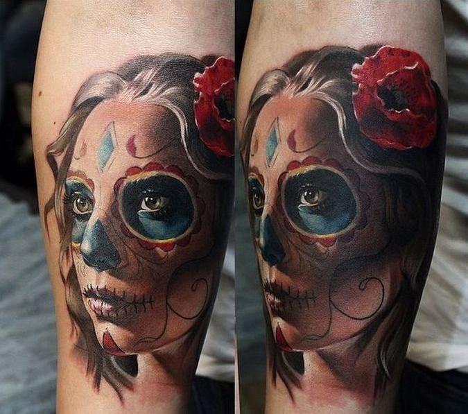 valentina_Ryabova_tattoo19