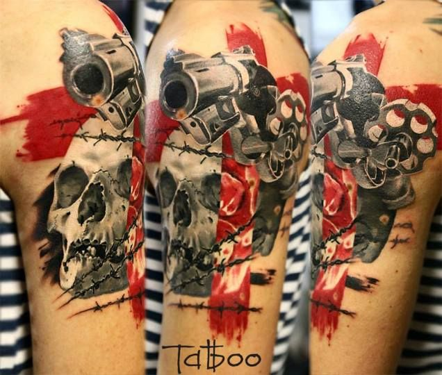 valentina_Ryabova_tattoo2
