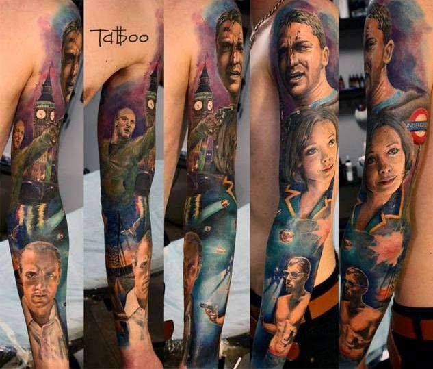 valentina_Ryabova_tattoo20