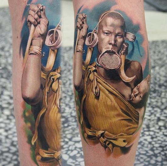 valentina_Ryabova_tattoo3