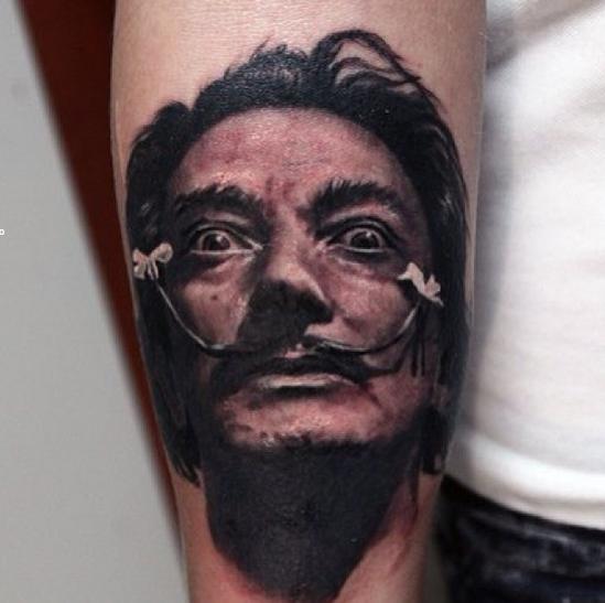valentina_Ryabova_tattoo5