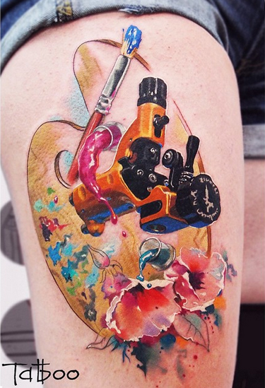 valentina_Ryabova_tattoo6