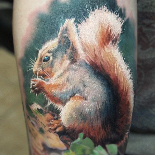 valentina_Ryabova_tattoo7