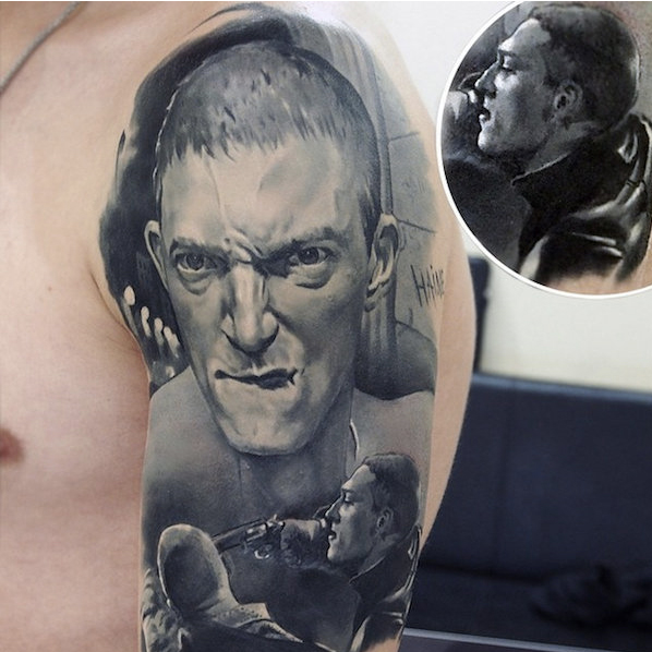 valentina_Ryabova_tattoo8