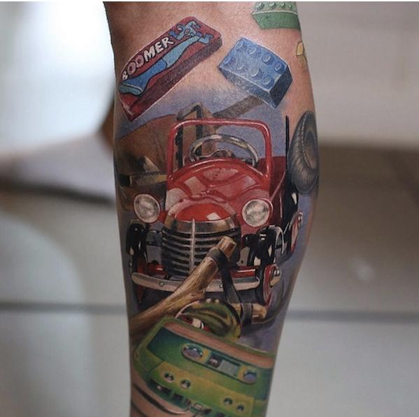 valentina_Ryabova_tattoo9