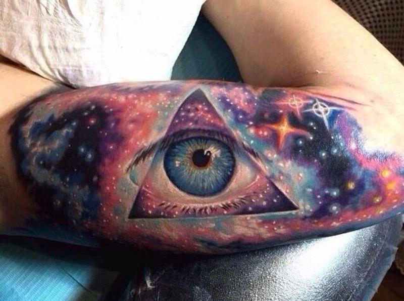 tatuaje_galaxia2
