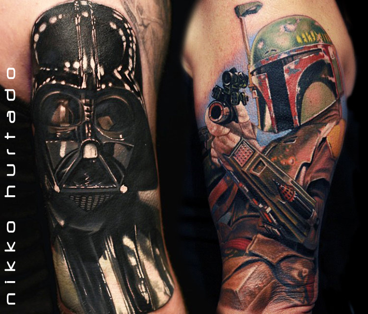 nikko-hurtado---star-wars---tattoo-