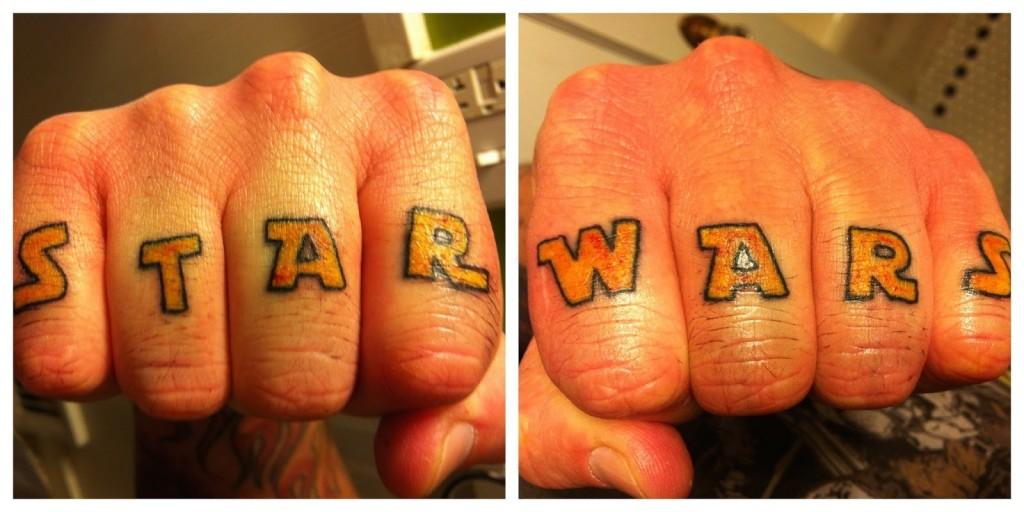 star-wars-bad-knuckle-tattoo
