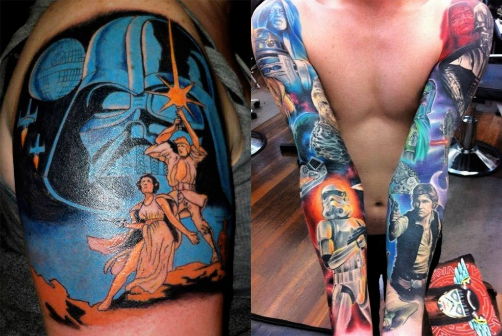 starwars-tattoo-05