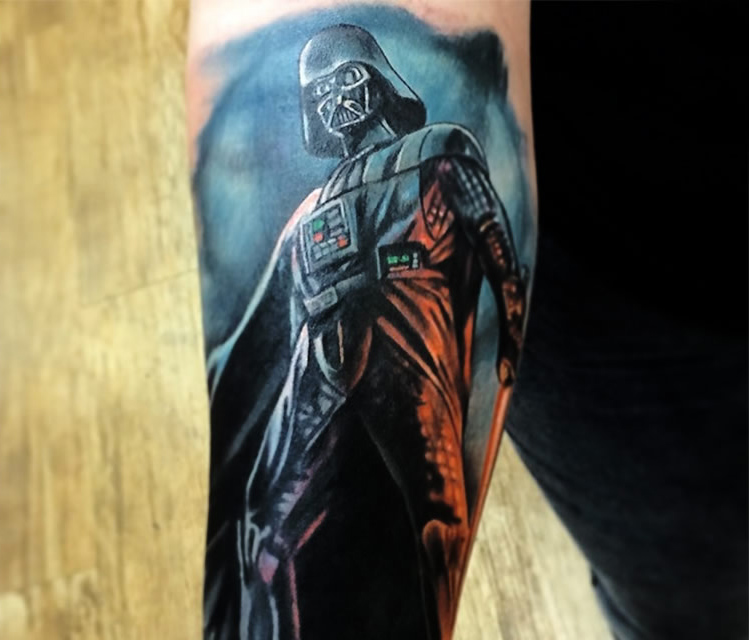 starwarsdarthvadertattoo2