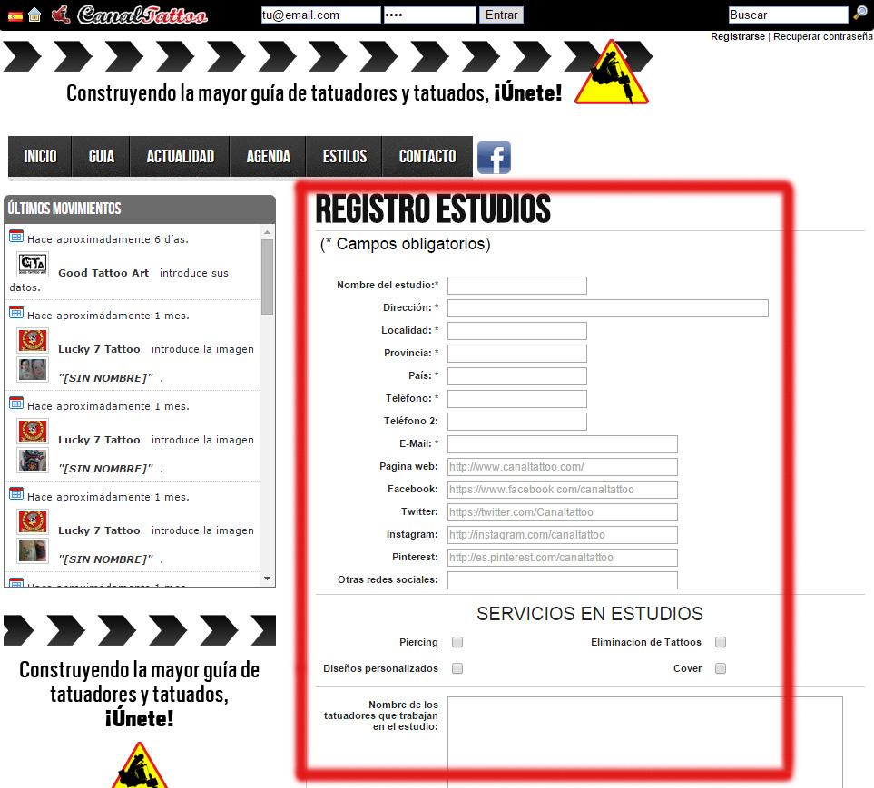 registro3a