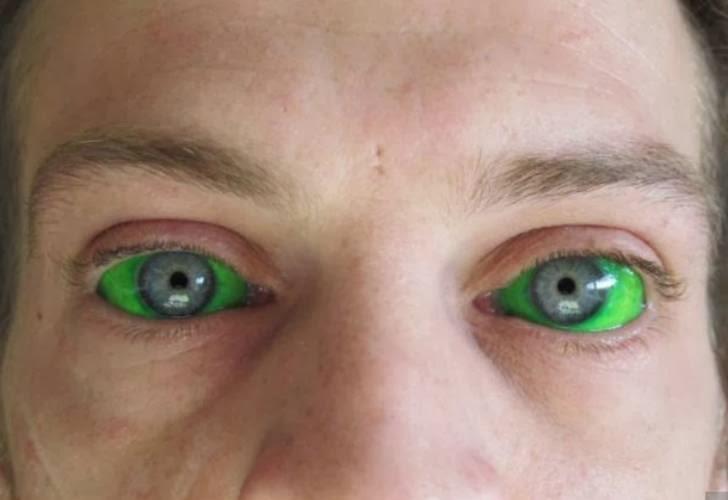 tatuaje_en_ojos